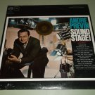 Andre Previn - Sound Stage - COLUMBIA 8958 - SEALED LP