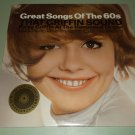 Kirby Griffin - Great Songs Of The 60s - COLUMBIA 9090 - SEALED LP