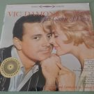 Vic Damone - This Game Of Love - COLUMBIA 8169 - FACTORY SEALED LP