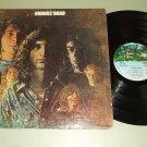 Gunhill Road - BUDDAH 2061 - Rock Record LP