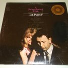 Bill Pursell - A Remembered Love - COLUMBIA 9221 - FACTORY SEALED LP