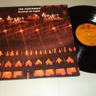 Pentangle - Basket Of Light - REPRISE 6372 - Folk Rock  LP