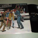 Bobby Braddock - Hardcore Cornography - RCA 8604 - Country LP