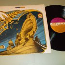 Iron Butterfly - Heavy - ATCO 33-227- Rock LP