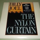Billy Joel - The Nylon Curtain - COLUMBIA 38200 - Factory Sealed LP