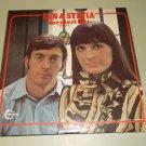 Ian & Sylvia - Greatest Hits Volume 2 - VANGUARD 23/24 - Folk 2 LP's