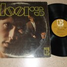 The Doors - Light My Fire - ELECTRA 74007  - Rock Record LP