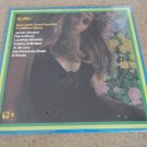 Softly - Best Of Great Favorites - Gleason / Ray Anthony / Others - Factory Sealed LP