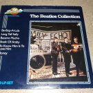The Beatles - Collection - TIME WIND 50064  Netherlans Issue 2 LPs  Record