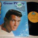Gene Pitney - Everest Golden Greats - EVEREST 4100 - Record LP