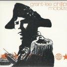 Grant-Lee Phillips  Mobilize  CD