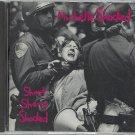 Michelle Shocked  - Short Sharp Shocked  - CD