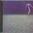 Midnight Oil - Blue Sky Mining  - Alternative Rock Pop   CD