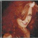 Bonnie Raitt - Silver Lining  -  CD