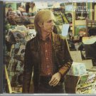 Tom Petty And The Heartbreakers - Hard Promises -  CD 1981 No UPC