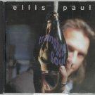 Ellis Paul - Translucent Soul -  CD