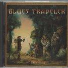 Blues Traveler  - Travelers & Theives  -  CD