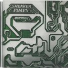Sneaker Pimps   Becoming X   Rock Pop CD