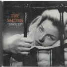 The Smiths   Singles   Rock Pop CD