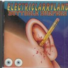 Butthole Surfers  Electriclarryland   Rock CD