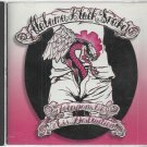 Alabama Blacksnake  Weapons Of Ass Destruction  Rock Pop CD