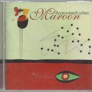 Barenaked Ladies   Maroon   Rock Pop CD