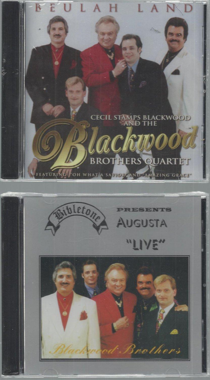 NEW Sealed Christian AUDIO 5 CDs - Unabridged! Messy Grace - Caleb Kaltenbach