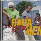 Baha Men  Who Let The Dogs Out     Rock Pop CD