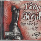 Limp Bizkit  Three Dollar Bill Yall   Rock Pop CD