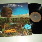 Bernstein - Le Sacre Du Printemps - COLUMBIA 31520 - Classical Record LP