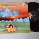 Les Williams Orchestra - The Collected Works Of Donovan - IMPERIAL 12422 - Pop LP Record