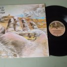 Bo Hansson - Music Inspired by Lord Of The Rings - CHARISMA 1059  Record LP