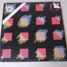 Cal Tjader - Return Engagement- VERVE 8843 - 2 Jazz  Record LP