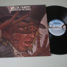 Walter Murphy - Phantom Of The Opera - PRIVATE STOCK 7010  Record LP
