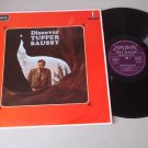 Discover  Tupper Saussy - LONDON HA-U 8127 - Jazz Record LP