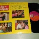 Buona Sera Mrs. Campbell  Riz Ortolani    UAS 5192   Original Soundtrack  Record  LP