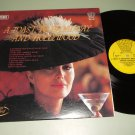 Strings Unlimited  A Toast To Broadway And Hollywood  OSCAR 102  Movie  Record  LP