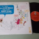 Anthony Newley  Can Heironymus Ever Forget Mercy Humppe  KAPP 5509    Soundtrack Record  LP