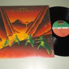 Firefall - The Best Of - ATLANTIC 19316 - Rock Record  LP