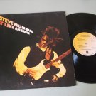 Steve Miller Band - Fly Like An Eagle - CAPITOL 511497  - Rock Record  LP