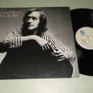 Dave Mason & Cass Elliot - BTS 8825  - Rock Record  LP