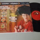 Pops Caviar - Arthur Fiedler - RCA LSC-2202 -  Classical Record LP