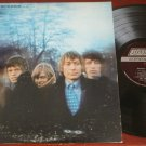 The Rolling Stones  Between The Buttons  LONDON 499  Record  LP