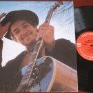 Bob Dylan Nashville Skyline COLUMBIA KCS 9825 360 Sound Johnny Cash NICE
