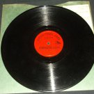 Firehouse Five Plus Two  Alabama Jubilee  Tuck Me To Sleep  GOOD TIME 90 - 78rpm Record