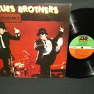 Blues Brothers - ATLANTIC 16025  - Rock Record  LP