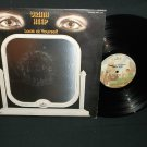 Uriah Heep - Look At Yourself - MERCURY 1614  Rock LP