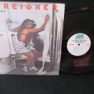 Foreigner - Head Games - ATLANTIC 29999 - Record LP