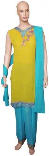 attire Collection (sk3)