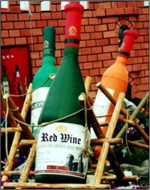 WINE TASTING VINO FESTIVALS CHAMPAGNE VINEYARD WINERIES CAFE BARS FINE RESTAURANTS BUSINESS SIGNS AD